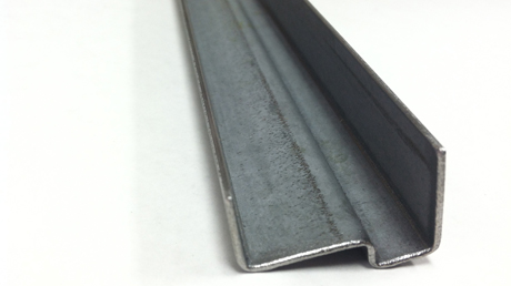Additional Images. Stiffeners