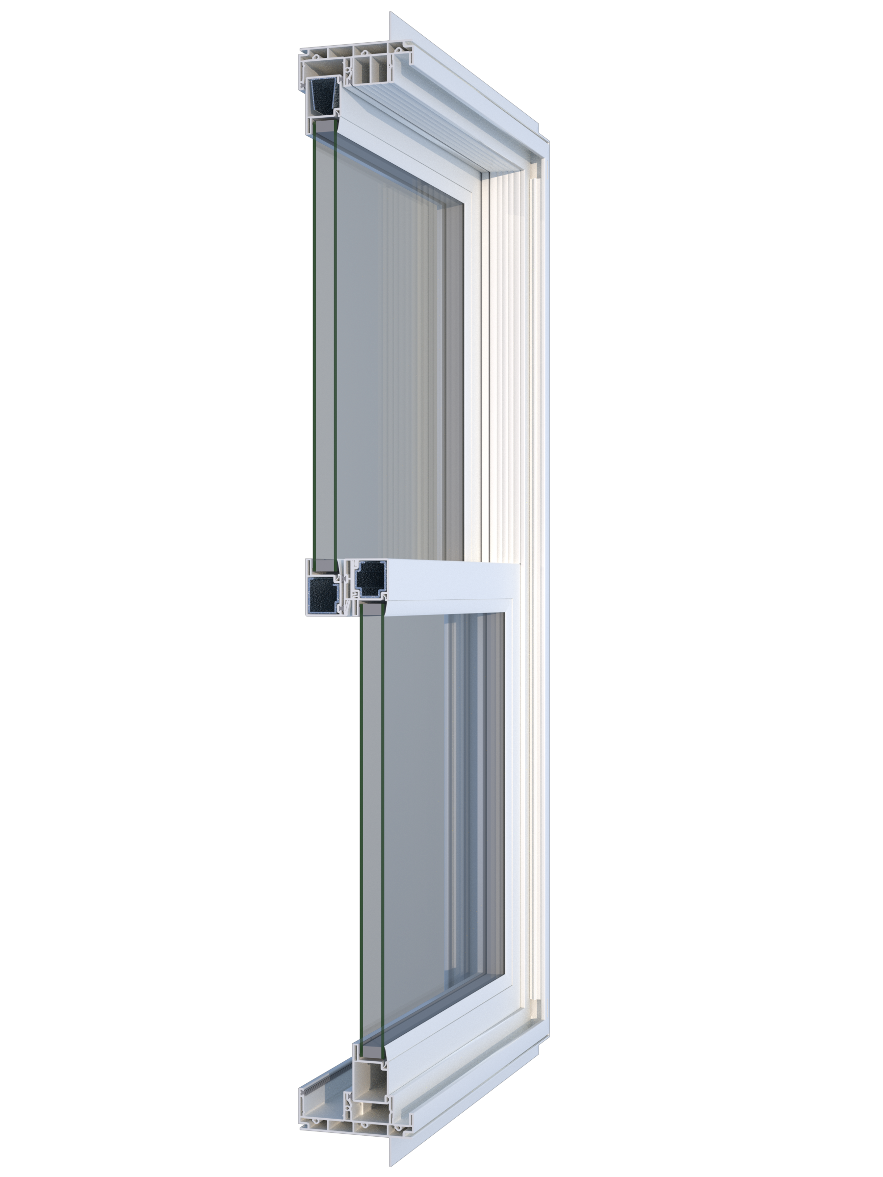 EnergyQuest™ Sliding Patio Door Systems Residential Sliding Patio