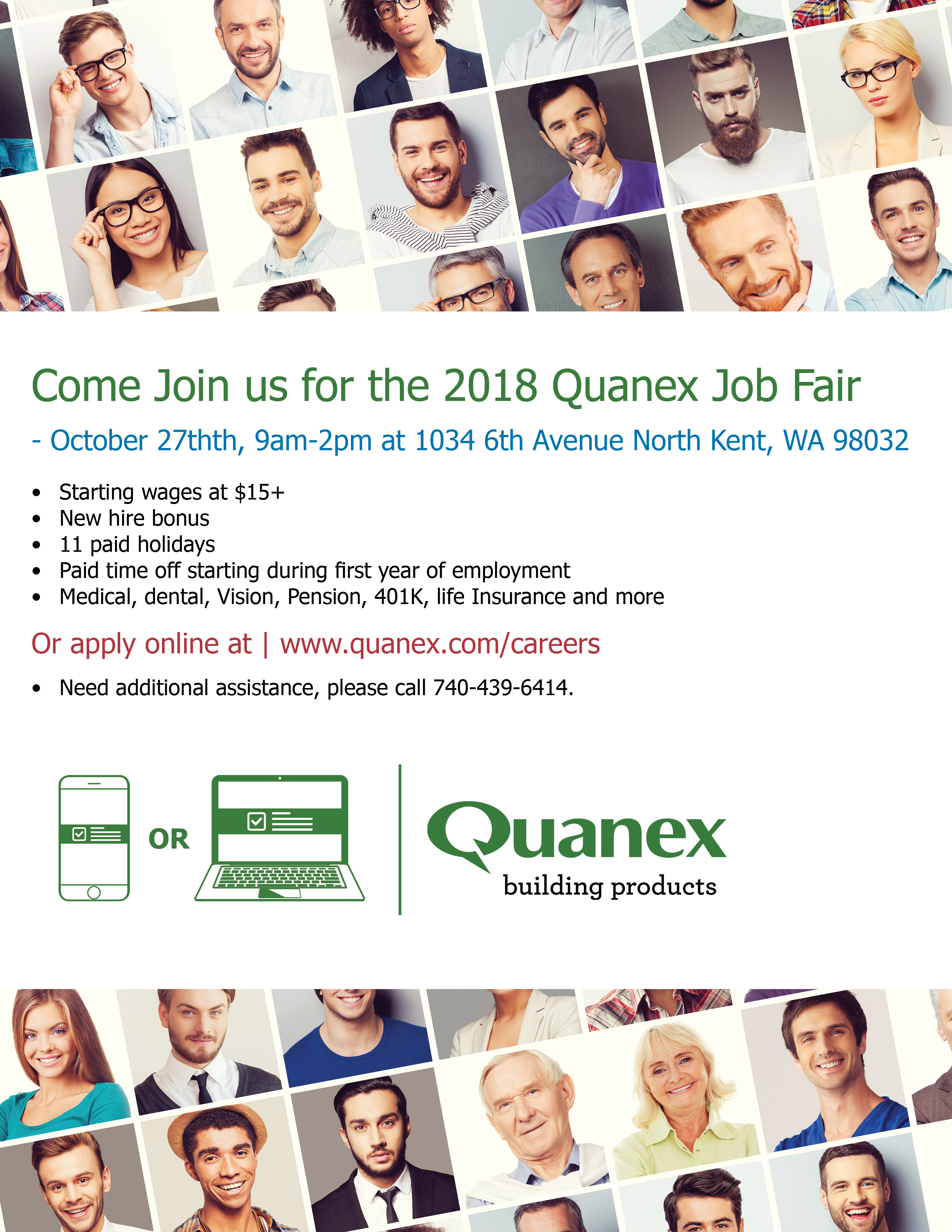 Tumwater-Job-Fair-Flyer_-(1).jpg