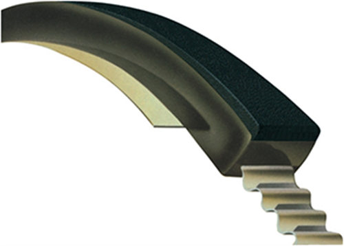 Edgetherm® FS Solid Extrusion Single Seal Spacer