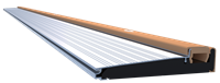 FirstStep™ Sill